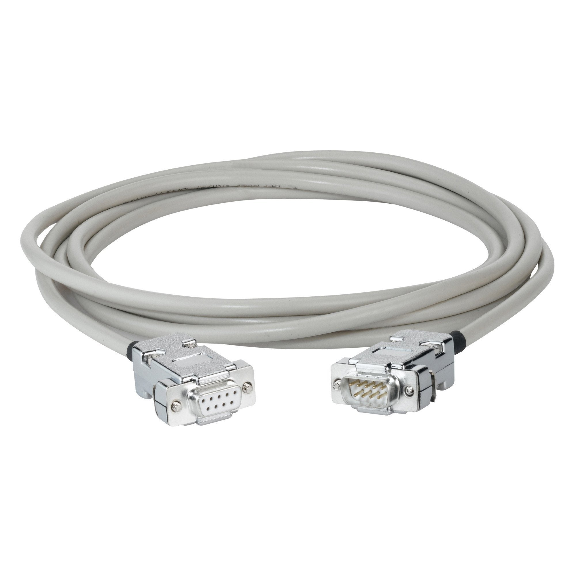 FusionChef RS232 Inerface Adapter Cable for FusionChef Diamond Model FusionChef Interface Cable FusionChef