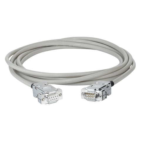 FusionChef RS232 Inerface Adapter Cable for FusionChef Diamond Model - Sous Vide Chef