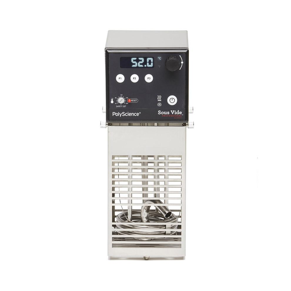 Polyscience Sous Vide Professional Classic Immersion Circulator Immersion Circulator PolyScience