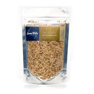 Wood Chips 1kg Packs Multiple Flavours to Choose Woodchips PolyScience