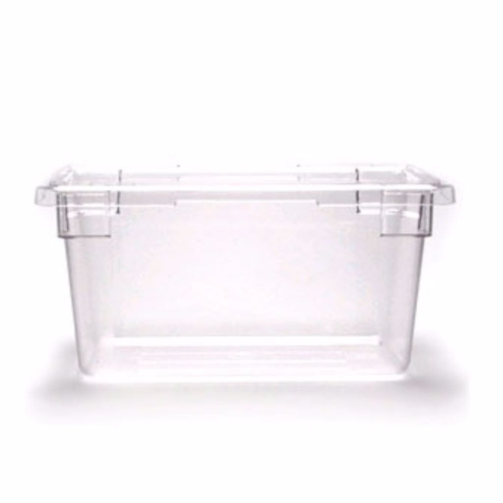 Cambro-Custom-Tank-for-Polyscience-Chef-Series 30 Litre