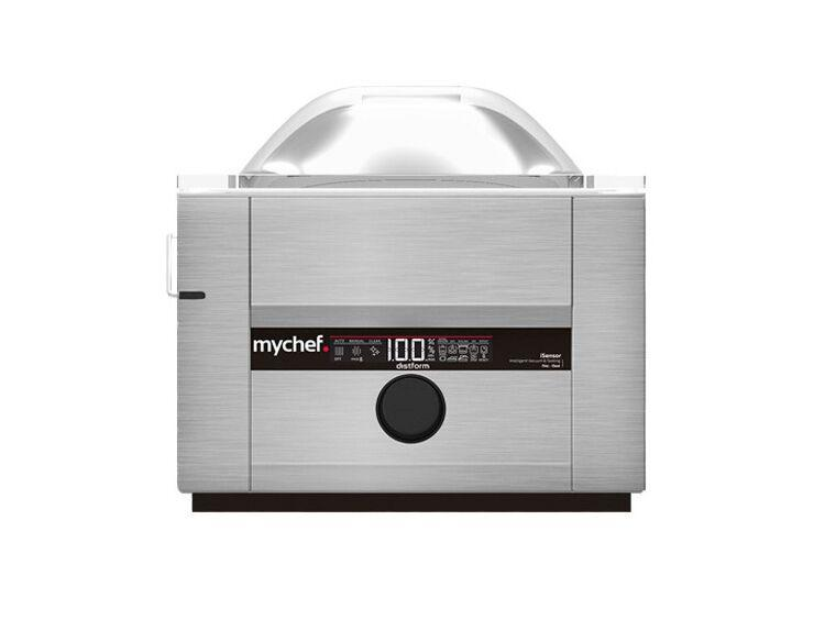 Mychef iSensor Vacuum Chamber Sealer TTMB10E2 Vacuum Packing Machine Distform