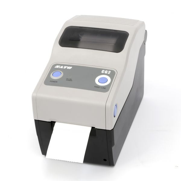 Sammic Thermal Printer