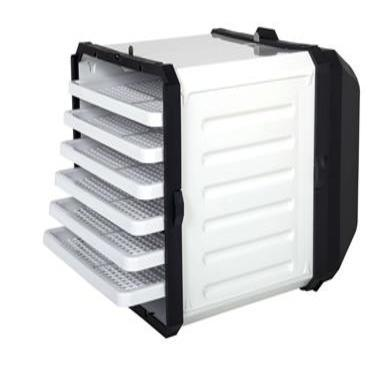 Tre-Sapde-Food-Dehydrator-Main