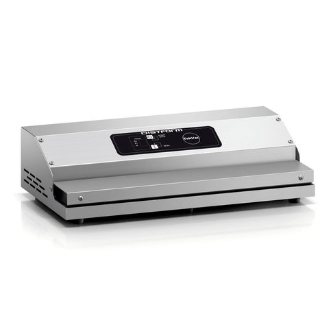 Distform Tekvac TVEO10T2 External Vacuum Sealer - Sous Vide Chef