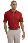 Dri-FIT Classic Polo SBMC 267020 - Running Threads Screen Printing and Embroidery