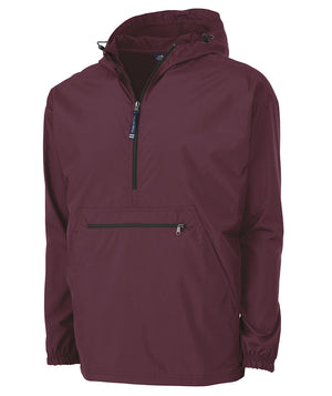Pack-N-Go Pullover 9904
