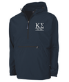 Kappa Sigma Pullover - unlined