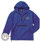 Miracle Kids Charles River ADULT PACK-N-GO® PULLOVER | 9904 - Running Threads Screen Printing and Embroidery