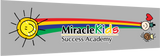 Miracle Kids - Compression Sleeve