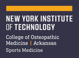 NYIT Sports Medicine Polo