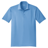Arisa Health Sport-Tek® Sport-Wick® Polo, ST650 - Running Threads Screen Printing and Embroidery