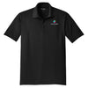 Arisa Health Sport-Tek® Sport-Wick® Tall Polo, TST650 - Running Threads Screen Printing and Embroidery