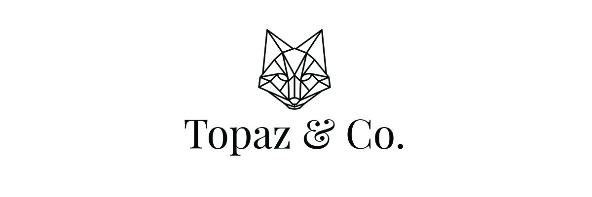 TOPAZ AND CO.