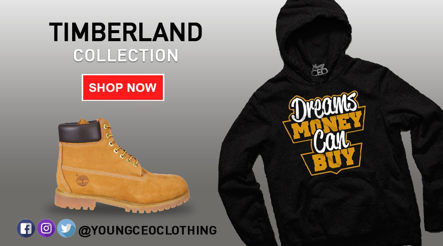 https://www.youngceoclothing.com/collections/timberland-collection