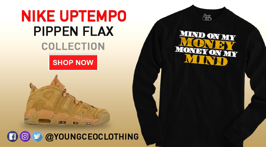 https://www.youngceoclothing.com/collections/nike-uptempo-flax-collection