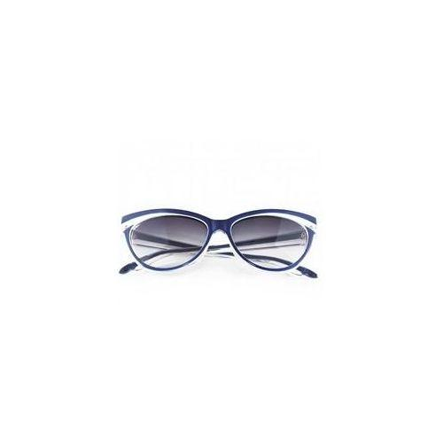 JATOE sells the Collectif UK Judy Blue 1950's Sunglasses which are a classic retro style. www.jatoe.com.au