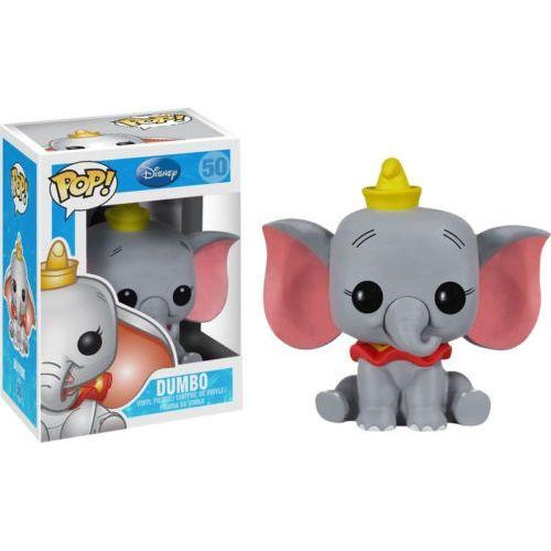 JATOE specialises in selling Funko Pop Vinyls and collectibles collectables. This is the classic Dumbo