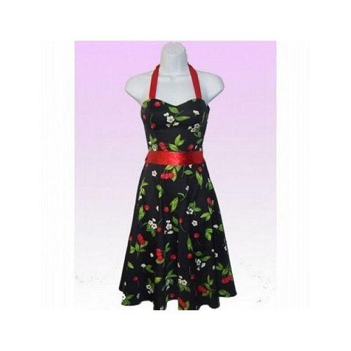 JATOE sells Hearts and Roses London dresses including Black Cherry Swing Dress www.jatoe.com.au