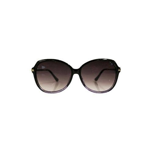 JATOE sells retro Collectif UK Penny sunglasses. A must for those who love retro and timeless class.
