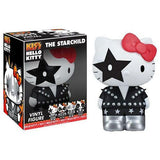 JATOE sells Funko Pop Vinyls This is the Kiss Hello Kitty Star Child