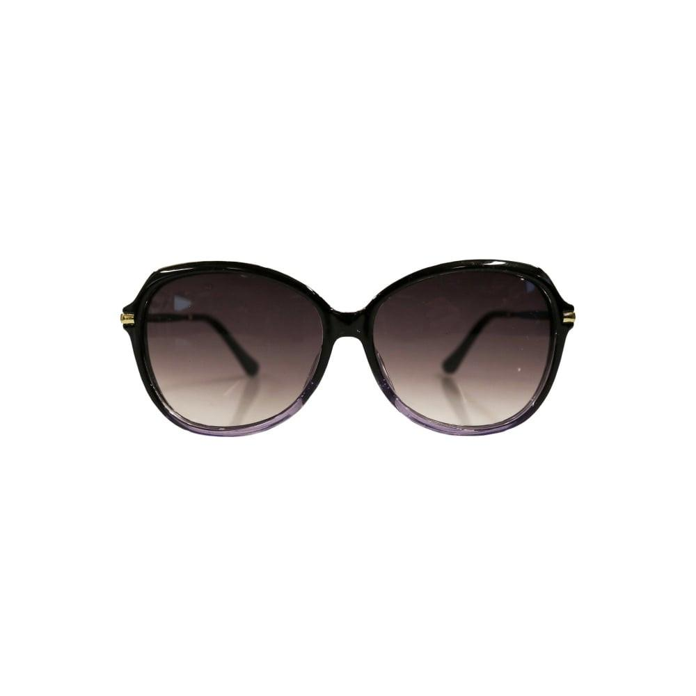 Collectif UK - Penny Sunglasses