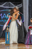 2018 MAC National Ms American Coed Queen