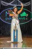 National MAC Pageant Appointed and At-Large Titles