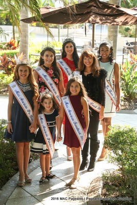 images Multi-State Royalty Pageant Paparazzi Package MAC Pageants