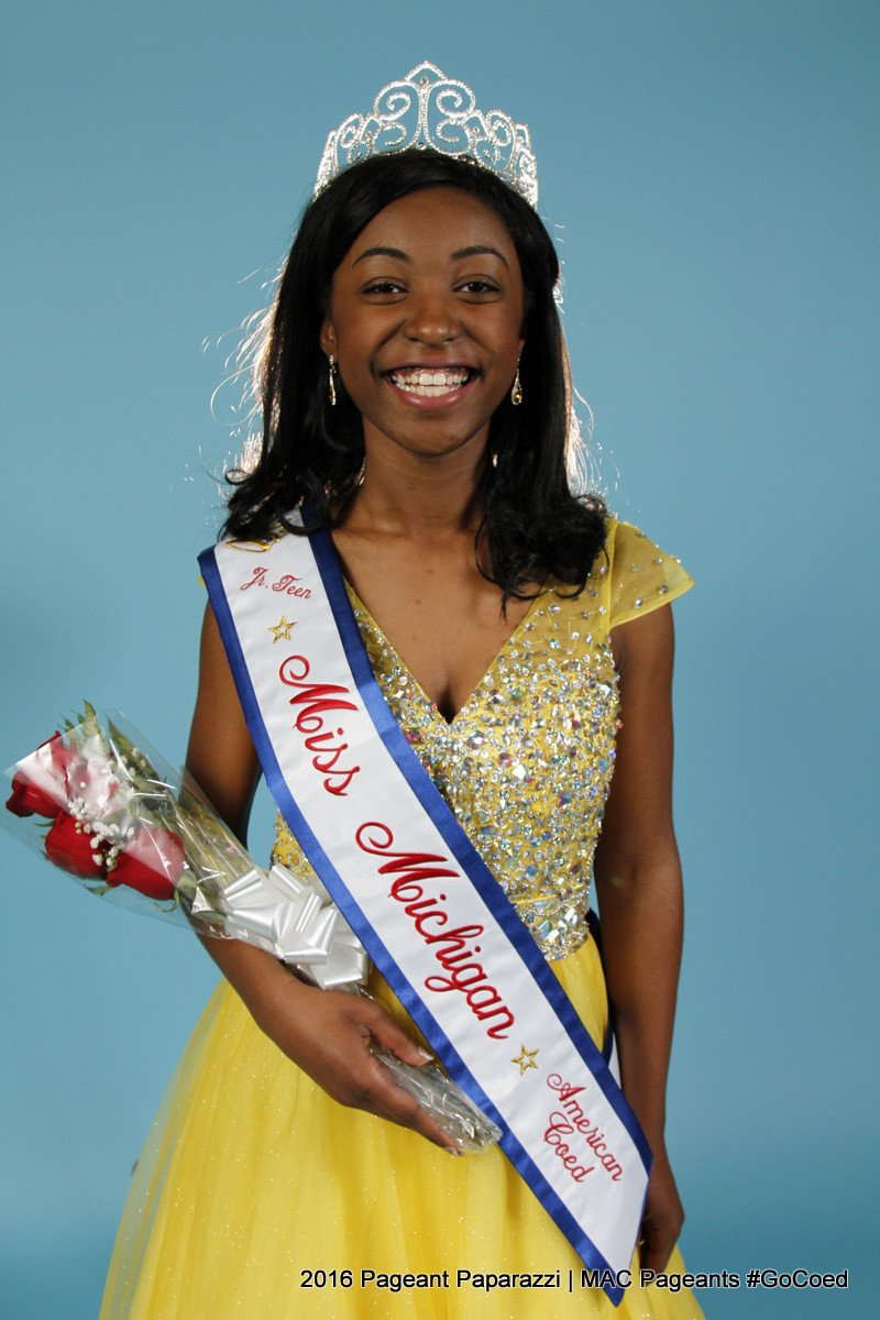 images State Royalty Pageant Paparazzi Beautiful Backdrops Web Gallery MAC Pageants