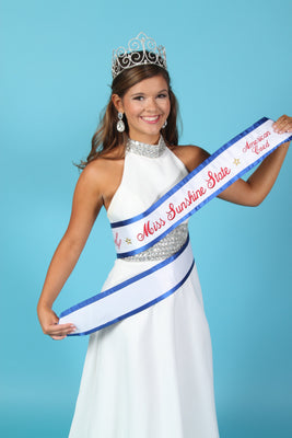 images State Royalty Pageant Paparazzi Pick 2 Package MAC Pageants