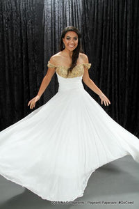 National Optional National Pageant Mini-Optional Individual Contests MAC Pageants