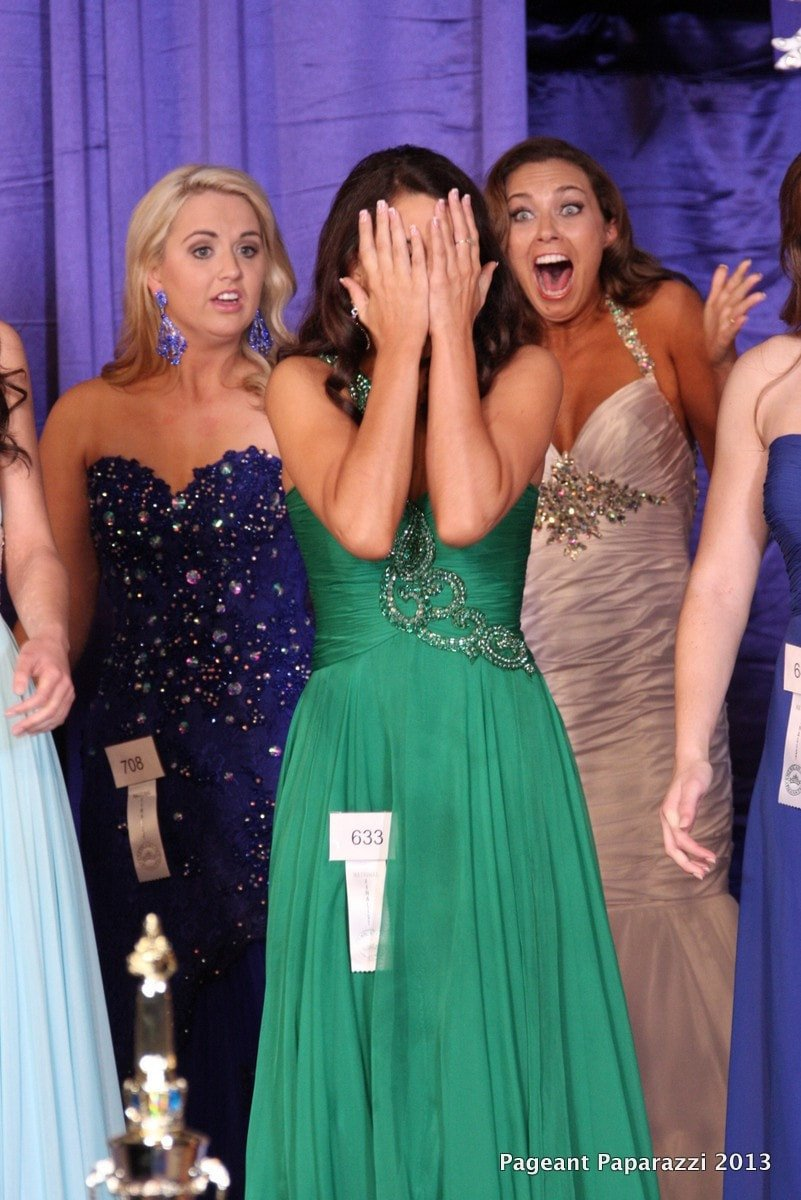 Pageant Paparazzi National Paparazzi Deluxe Package - Best Value! All Images and Videos MAC Pageants