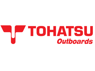 Tohatsu Outboards for Large and Small Boats