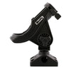 Scotty #280 Baitcaster / Spinning Rod Holder