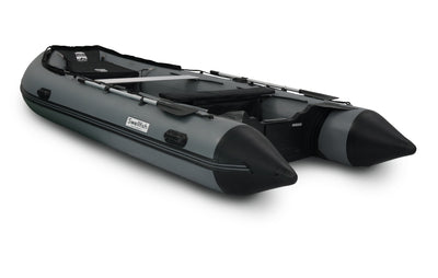 Swellfish 430 Classic Inflatable Boat Only Package
