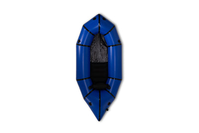 Jasper Calm Water Packraft