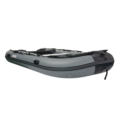 Swellfish Outdoor Equipment Co Classic 390 Inflatable Boat