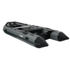 Swellfish Classic Inflatable Boat 470