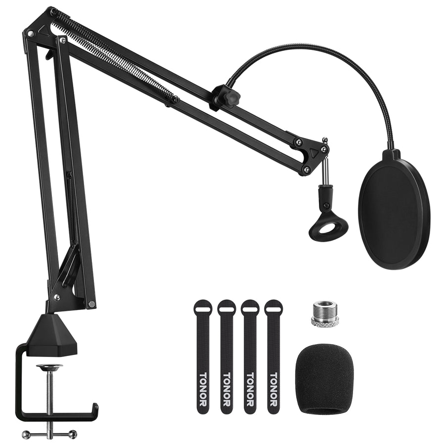TONOR T20 Mic Arm Stand