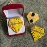 Pizza Diamond