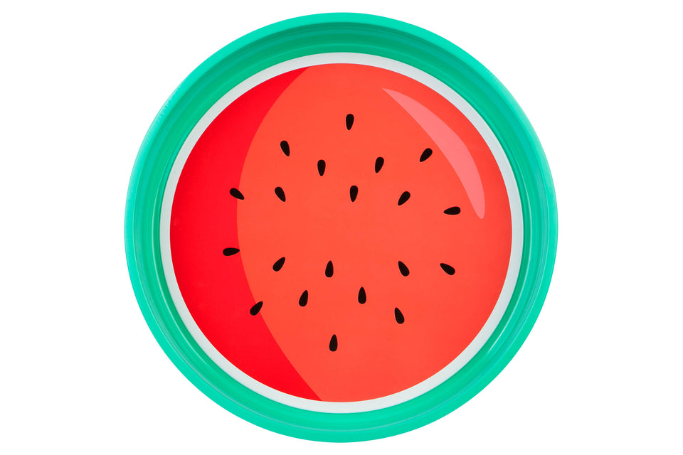 Drinks Tray Watermelon | Sunnylife