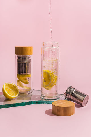 16 oz Tea Infuser