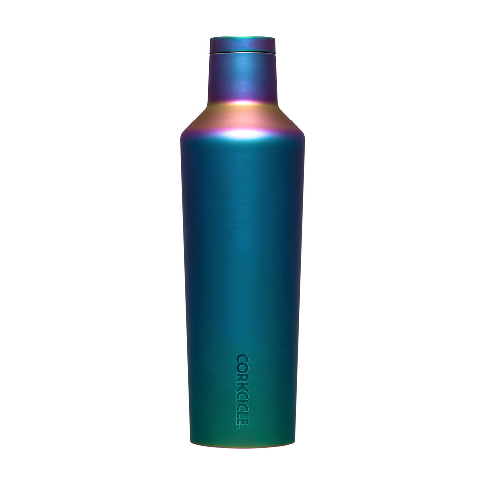 Corkcicle 16oz Canteen | Dragonfly