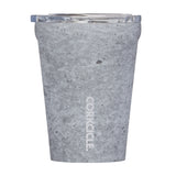 Corkcicle 12oz Tumbler concrete