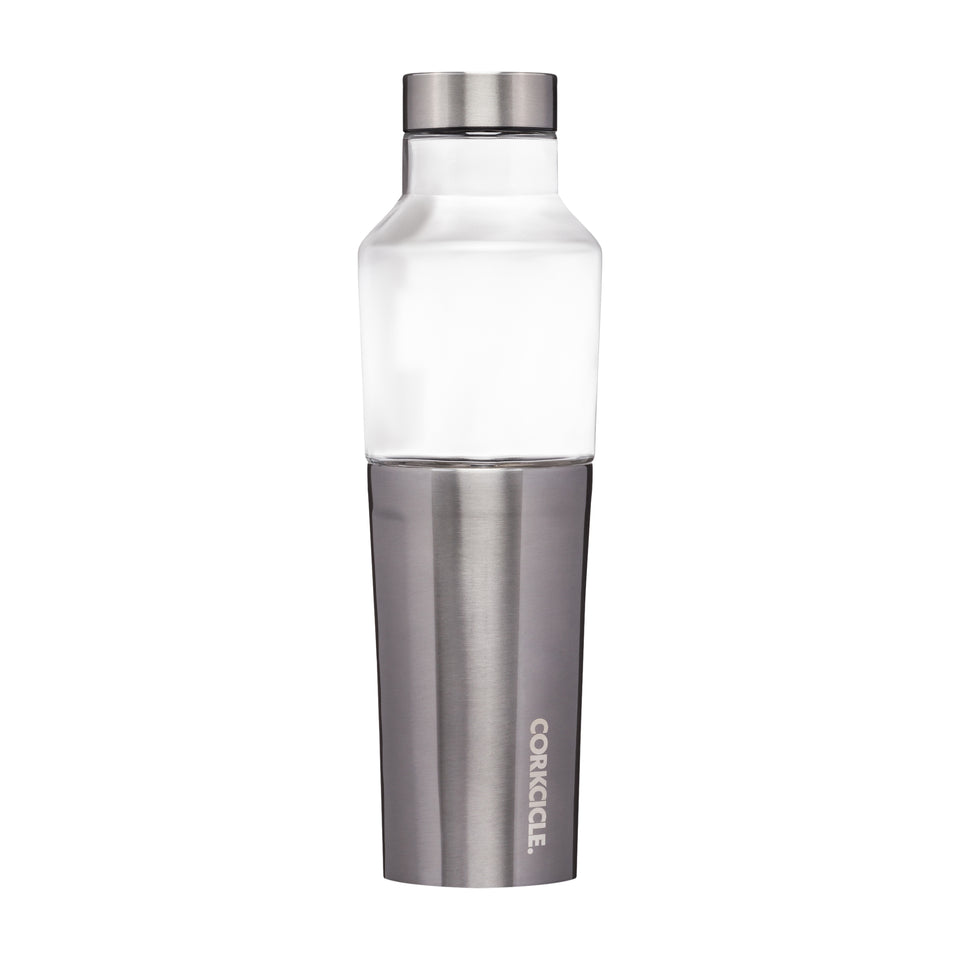 Corkcicle Hybrid Canteen 20oz (assorted colours)