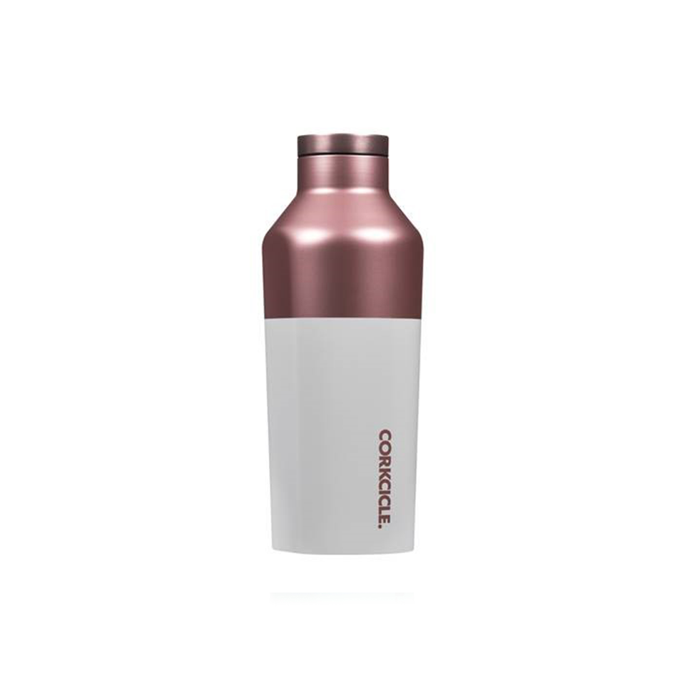 Corkcicle Canteen 9oz (assorted colours)