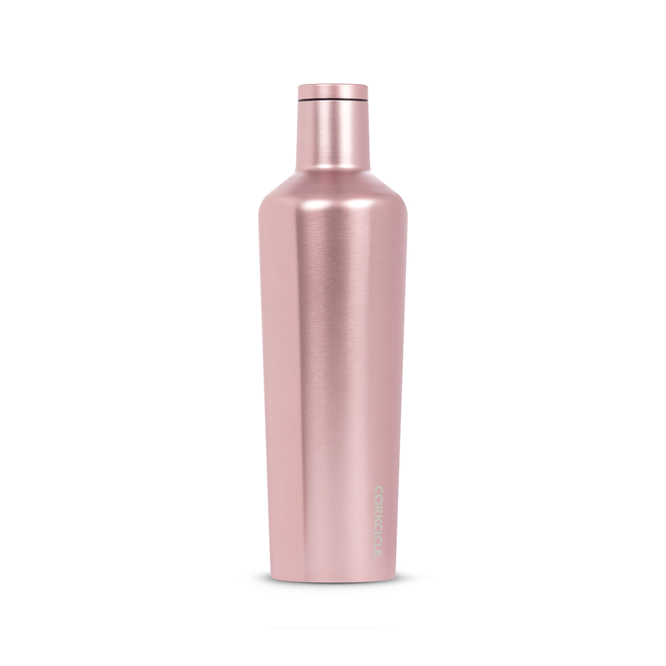 Corkcicle Canteen 25oz (assorted colours)