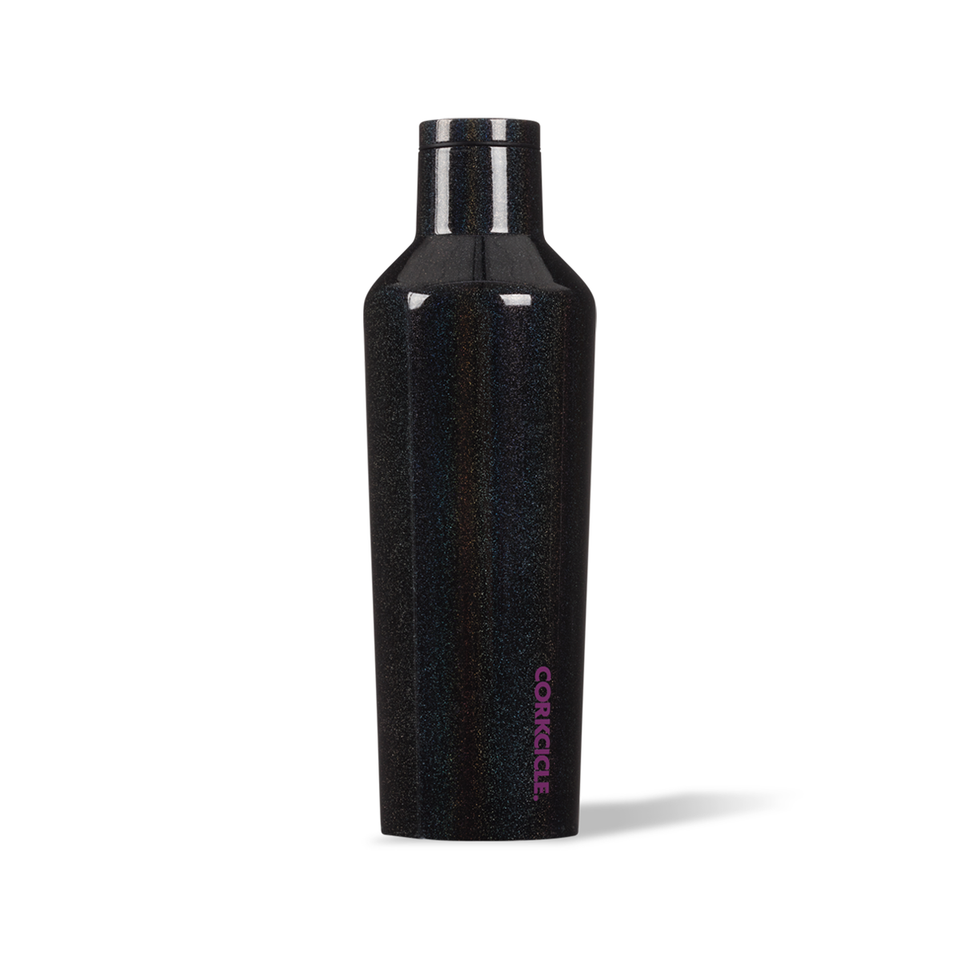 Corkcicle Canteen 16oz (assorted colours)