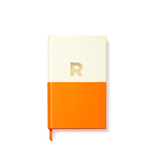 Initial Notebook, R